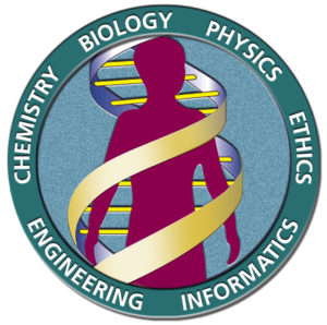 humangenomeproject