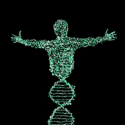 9 Facts You Need To Know about the Human Genome Project