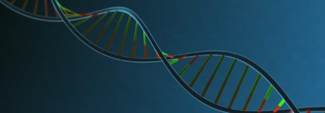 What Is Cancer Genomics and How Can It Cure Cancer?